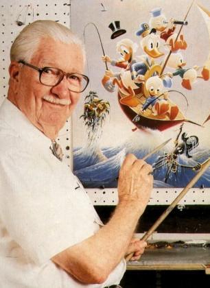 Carl Barks paints.jpg
