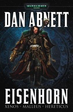 Eisenhorn cover 2 8835.jpg