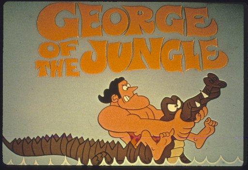 George of the Jungle.jpg