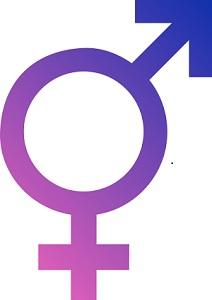 Hermaphrodite symbol 6876.jpg