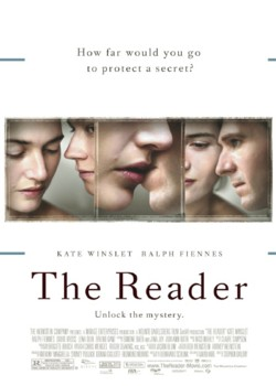 Thereader 9833.jpg