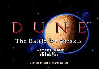 63491-dune-the-battle-for-arrakis-genesis-screenshot-title-screen 7929.png