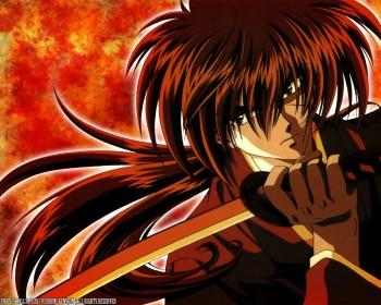 Kenshin2 1759.jpg