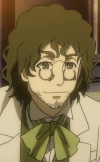 Kuroshitsuji Doctor.png