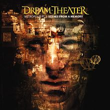 220px-Dream Theater - Metropolis Pt 2- Scenes from a Memory 327.jpg