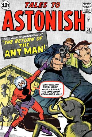 Ant Man debut 1221.jpg