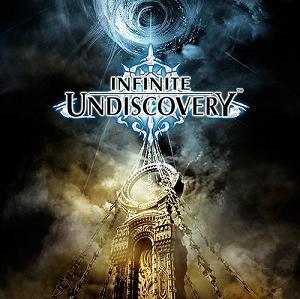 Infinite Undiscovery 001 2031.jpg