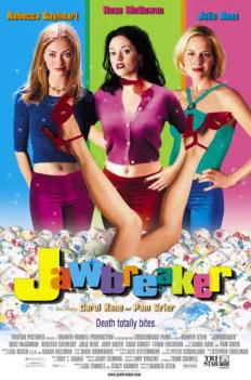 Jawbreakerposter.png