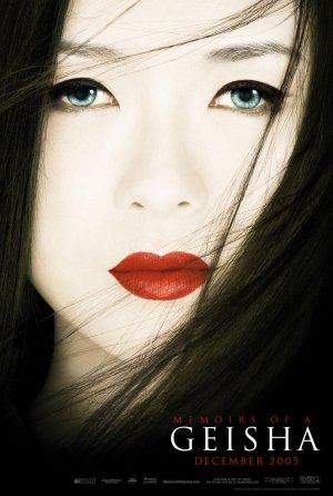Memoirs of a Geisha Poster.jpg