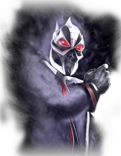 Super-smoke-001 9069.png