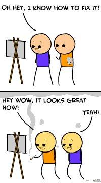 How to make art better 3420.jpg