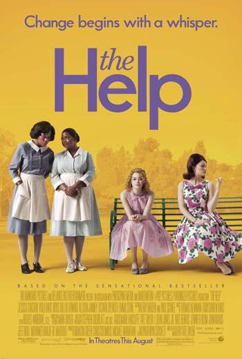 The-help 9721.jpg