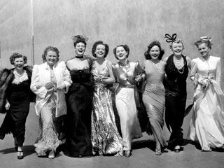 The women the cast.jpg