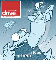 Webcomic-drive-001 4779.png