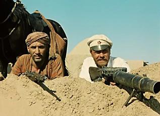 Beloe solnce pustyni.jpg