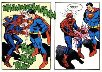 Spider-man vs superman 4168.jpg