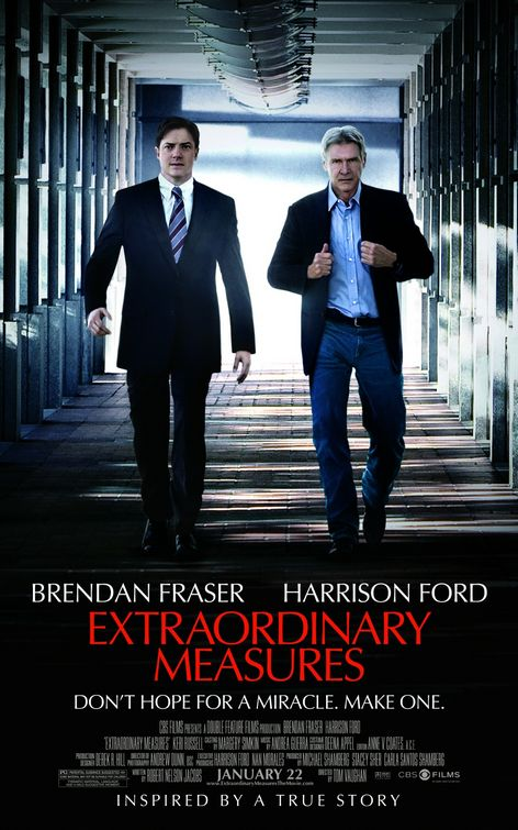 Extraordinary measures poster2 4463.jpg