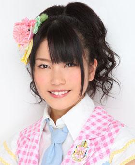Yui chan 4430.jpg