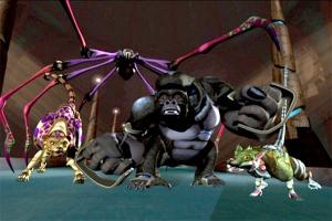 File:Beast Machines 8011.jpg