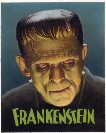 Something other than Frankenstein.jpg