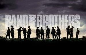 BandOfBrothers300px.jpg