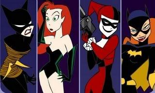 Gothamgirlsgroup 1323.jpg