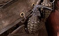 Grenade 304.jpg