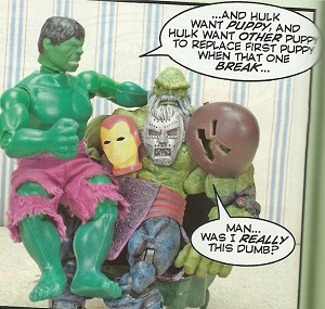 Hulk meets hulk 5438.jpg