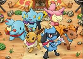PokemonMystery 9094.jpg