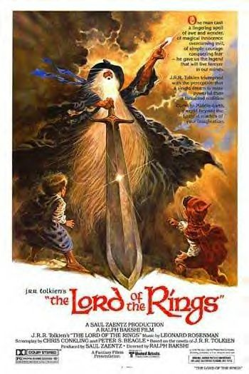 The Lord of the Rings 1978 1978.jpg