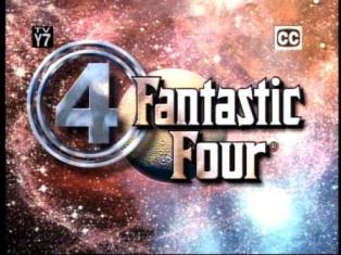 1994 Fantastic Four Cartoon Season 1 Title.jpg
