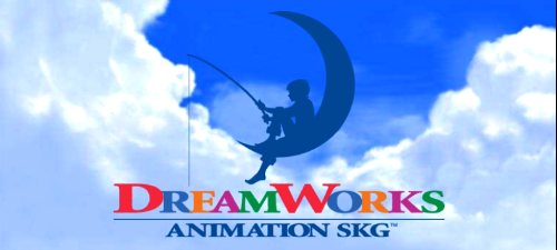 DreamWorks Animation Plans to Open Studio in China |Dreamworks Animation Skg Studios