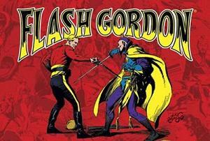 FlashGordonComic 2869.jpg
