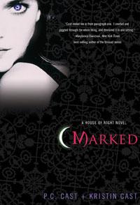 Marked-HouseOfNight1-Cover 8114.jpg