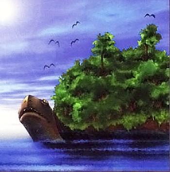 IslandTurtlePSV-EN-C copy 6765.jpg
