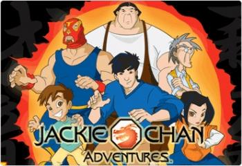 Jackie chan adventures.jpg