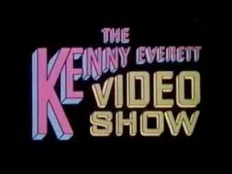 Kenny-everett-show-video-show-title-card.jpg