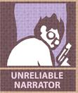 UnreliableNarrator-dc.jpg