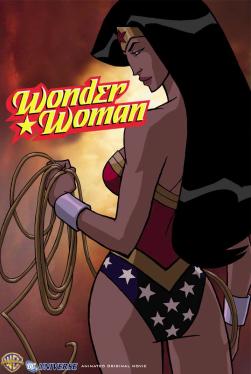 Wonder Woman Atwork by NotThePornStar 1430v2 6816.png
