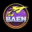 Baenbookslogo.png