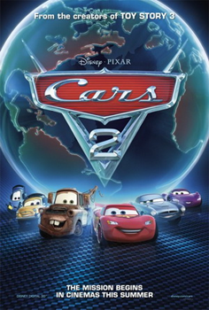 Cars 2 Poster 2 9592.png