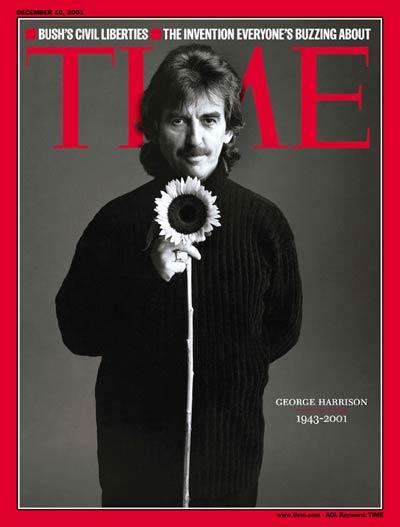 George Harrison 8819.jpg