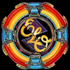 ELO logo S.jpg