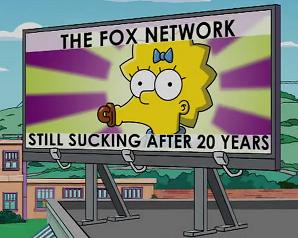 FoxSucks 3557.png