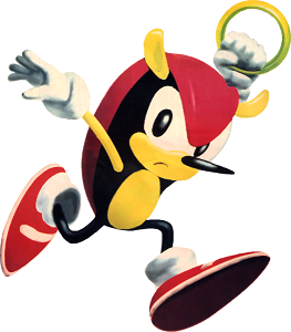 Mighty chaotix 4355.png