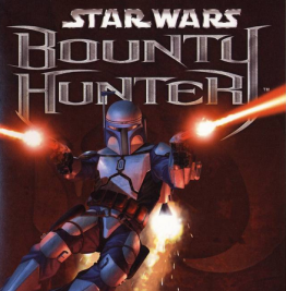 Starwarsbountyhunter-001 260.png