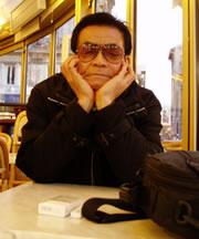 Tatsumi yoshihiro 7637.jpg