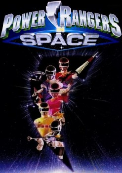 04 - Power Rangers In Space - Premiere Poster 1515.jpg
