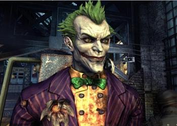 Arkham Joker 3983.jpg