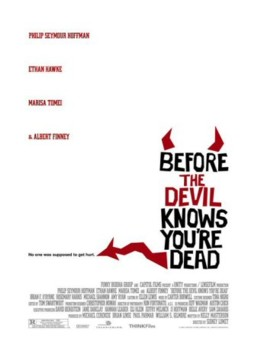 Before-the-devil-knows-you-re-dead 9309.jpg